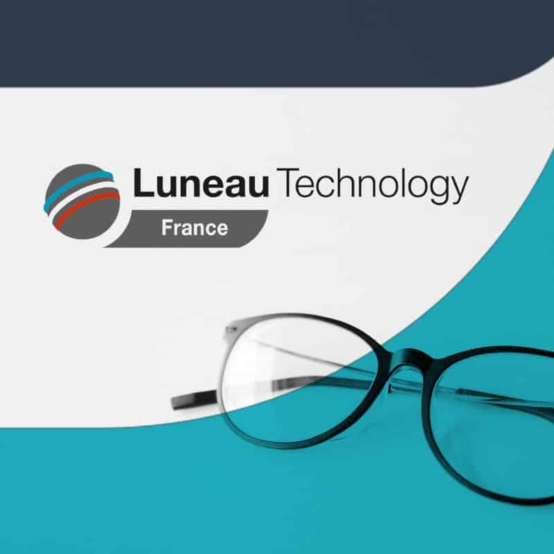 Luneau Technology