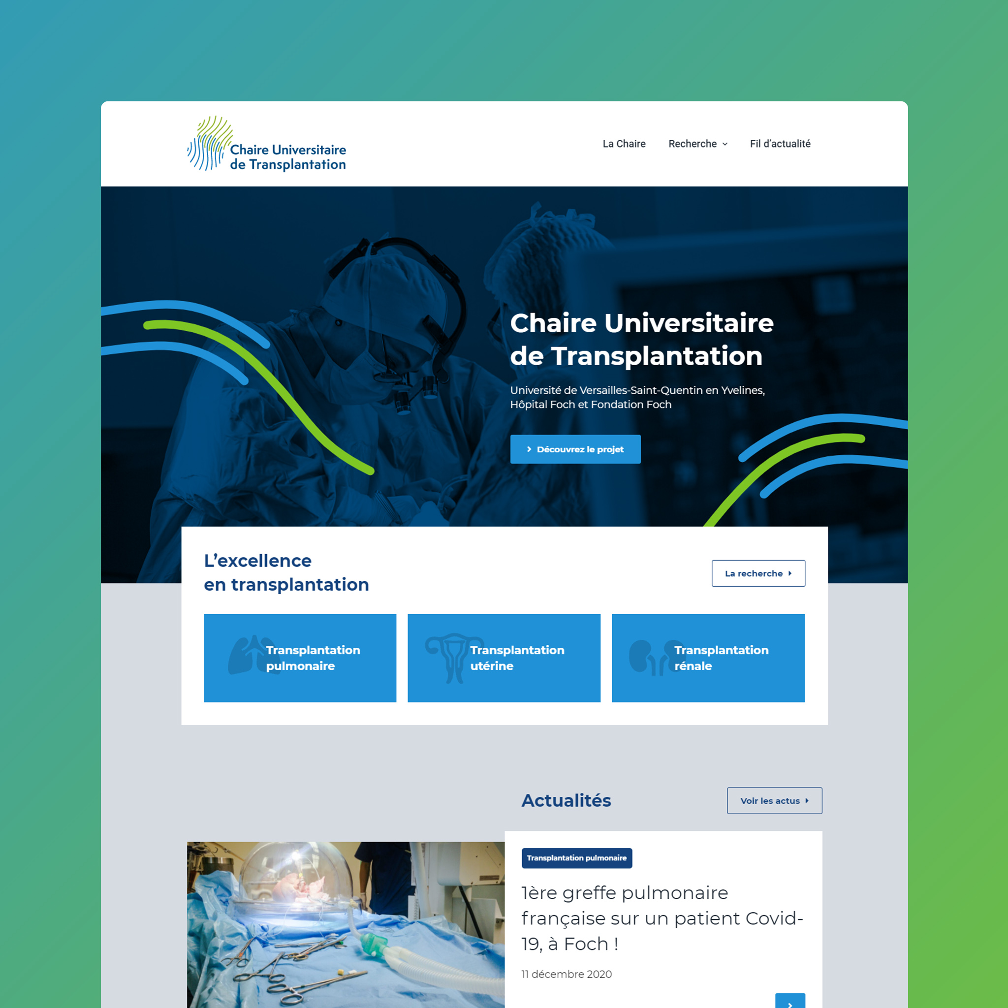 chairedetransplantation-social-template-onepage